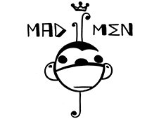 Image for Mad Men