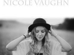 Image for Nicole Vaughn