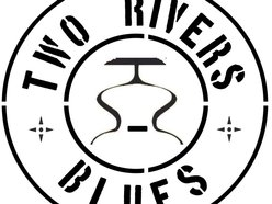 Image for Two Rivers Blues