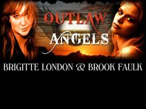 Outlaw Angels