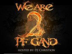 Image for PF Gang
