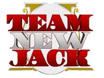 #TeamNewJack