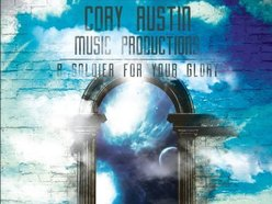 Image for CORY AUSTIN