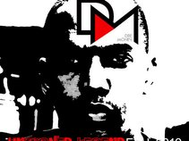 Dre-Money
