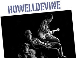 Image for HowellDevine