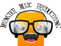 MONSTER MUSIC PRODUCTIONS