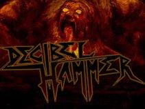 Decibel Hammer