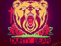 DURTY BEAR ENT