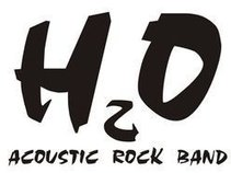 H2O Acoustic Rock Band