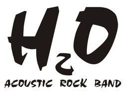 Image for H2O Acoustic Rock Band