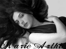 Marie Arthie