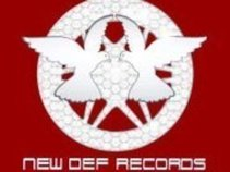 newdefrecords