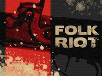 Folk Riot