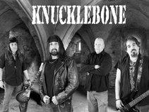 Knucklebone