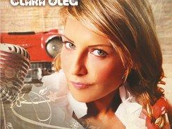 Clara Oleg