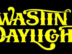 Image for Wastin' Daylight