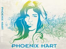 Phoenix Hart