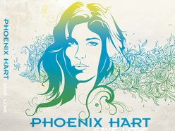 Image for Phoenix Hart