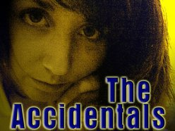 Image for The Accidentals