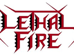 Image for Lethal Fire