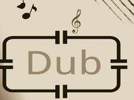 DuB B ♫♫♫PRODUCER♫♫♫