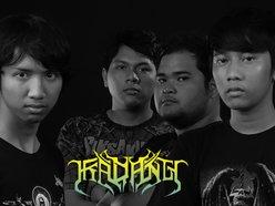 Image for Radang