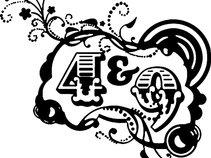 4&9 Productions, LLC