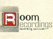 pLastiq - The City {Room Recordings - RR003}