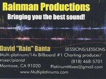 www.MultiPlatinums.com