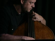 The Dan Eubanks Bass Player Page