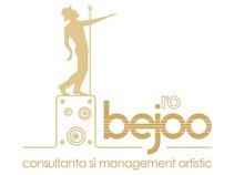 Bejoo Management