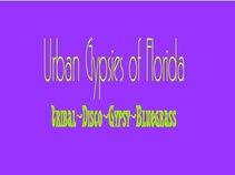 Urban Gypsies of Florida