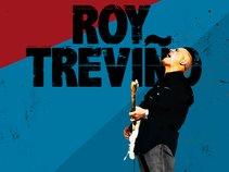 Roy Trevino