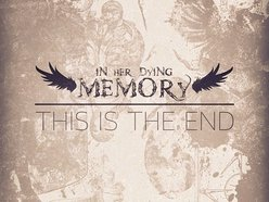 Image for In Her Dying Memory