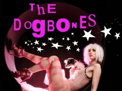 Image for The Dogbones