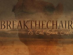 Break The Chair
