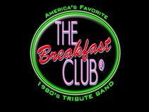 The Breakfast Club®