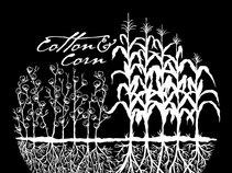 Cotton N Corn