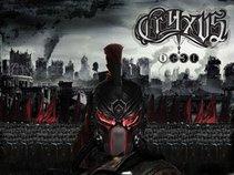 Cryxus