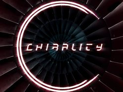 Image for Chirality
