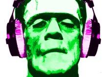 Ritual Control - Gothic / Industrial / EBM / Darkwave