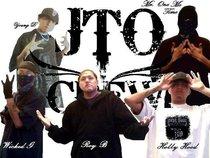 JTO Crew