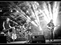 Collected Souls (Tribute to Collective Soul)