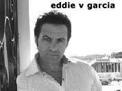 Eddie V Garcia