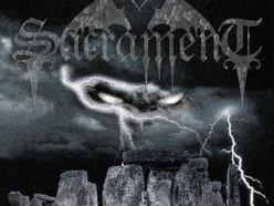 Image for Sacrament
