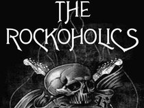 The (Official) Rockoholics