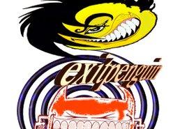 Image for EXITPENGUIN