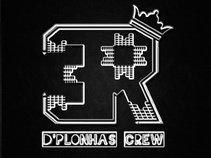 "Triple ""R"" D'plonhas Crew"