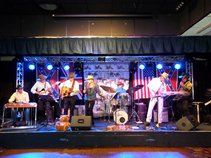 Country Band SIDEWINDER