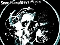 Sean Humphreys Music